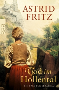 files/AstridFritz/buchcover/cover Hoellental.jpg